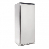 Polar C-Series Upright Fridge 600Ltr