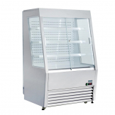 Polar G-Series Multideck Display Fridge 918mm