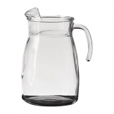 Utopia Niagra Jugs 2.84Ltr CE Marked (Pack of 6)