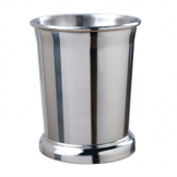 Beaumont Julep Cup 400ml