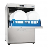 Classeq Dishwasher D500 Duo WS 13A with Install
