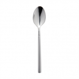 Elia Sirocco Teaspoon