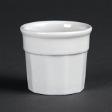 Olympia Dipping Pots 50mm (Pack of 12)