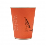 Benders Disposable Super Insulated Cups 230ml / 8oz