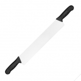 Vogue Double Handled Cheese Cutter 38cm