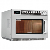 Samsung Manual Microwave 26ltr 1850W CM1929 with Liner