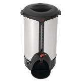 Caterlite Water Boiler 20Ltr