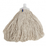 Scot Young SYR Twine Socket Mop Head