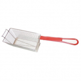 Thor Frying Basket 13.2 x 6.5 x 5.9""