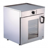 Falcon Pro-Lite Convection Oven LD64