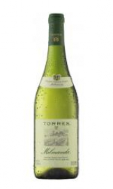 Torres - Milmanda 2016 (75cl Bottle)