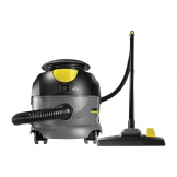 Karcher Efficiency Vacuum