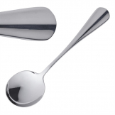 Olympia Baguette Soup Spoon