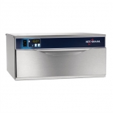Alto Shaam Single Drawer Warmers 500-1D
