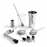Bonzer Cocktail Kit