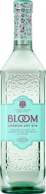 Image of Bloom - Gin