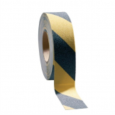 COBA Grip-Fast Non-Slip Tapes