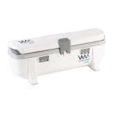 Wrapmaster 3000 Cling Film and Foil Dispenser