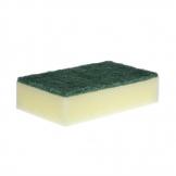Jantex Sponge Scourers (Pack of 10)