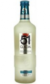 Image of Pastis 51 - Glacial Mint