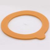Spare Seal for Vogue Preserve Jars 3Ltr