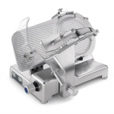 Sirman Meat Slicer Galileo 350 Evo