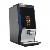 Bravilor Esprecious 12 Bean to Cup Espresso Machine with Installation