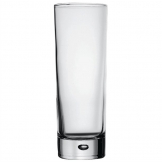Utopia Centra Hi Ball Glasses 290ml CE Marked (Pack of 6)