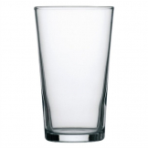 Arcoroc Beer Glasses 285ml CE Marked