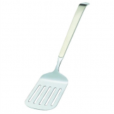 Buffet Slotted Turner 12""