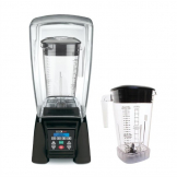 Waring Xtreme Hi-Power Blender MX1500XTXSEK with Extra Jug