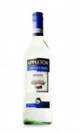 Image of Appleton - White
