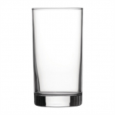 Utopia Nucleated Hi Ball Glasses 280ml CE Marked (Pack of 48)