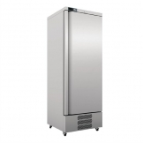 Williams Jade Undermount Freezer 410Ltr LJ400U-SA