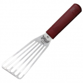 Mercer Culinary Hells Handle Heat Resistant Fish Turner