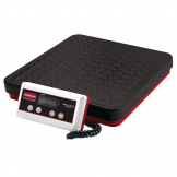 Rubbermaid Digital Receiving Scales 68kg