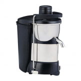 Santos High Output Juicer 50