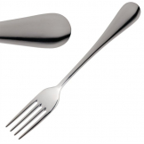 Abert Matisse Table Fork (Pack of 12)