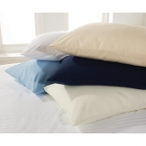 Essentials Temir Fitted Sheet Oatmeal Single (140 TC, 100% Polyester)