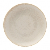 Royal Crown Derby Eco Stone Coupe Plate 164mm (Pack of 6)