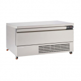 Foster FlexDrawer 1 Drawer Counter Fridge/Freezer FFC3-1
