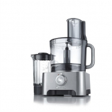 Kenwood Food Processor Multipro Excel FPM910