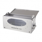 Hog King Hog Master Pro Hog Roast Machine HM005