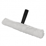 "Jantex 14""(W) Applicator-Only Window Washer"