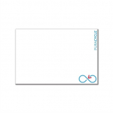 Puracycle Reusable Blank Labels (Pack of 50)