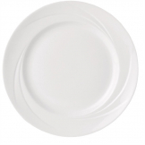 Steelite Alvo Venitia Plates 165mm (Pack of 36)
