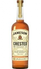 Image of Jameson - Crested