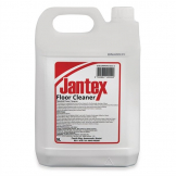 Jantex Neutral Floor Cleaner Concentrate 5Ltr