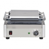 Buffalo Bistro Large Contact Grill