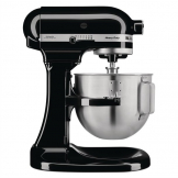 KitchenAid K5 Heavy Duty Stand Mixer 5KPM5EOB